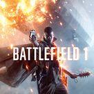 Battlefield 1 iPhone wallpaper