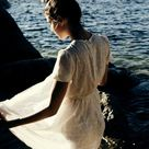 Short Sleeve Dresses