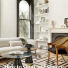 How to Shop and Source Furniture Online