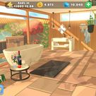 Home & Garden: Design Makeover - Apps - iOS, Android and Online Games