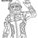 Kids-n-Fun   New coloring pages