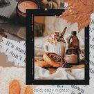 #notmyphoto #Cozy #cozyaesthetic #aestheticwallpaper #aesthetic
