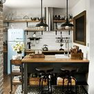 The 19 Most Incredible Small Spaces on Pinterest