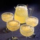 Beer Margarita Recipes