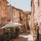 Traditional Italian Culture