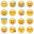 Smiley Emoji