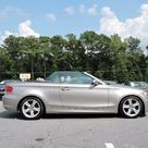 Used BMW 1 Series for Sale in Atlanta, GA