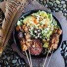 KISMET RESTAURANT & LOUNGE, Ubud - Menu, Prices & Restaurant Reviews - Tripadvisor