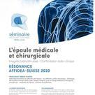 RDC - Salle M. Brès - Cote : WE 80 EPA