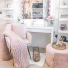 White dressing table MALM, 120 cm width x 41 cm.             - IKEA