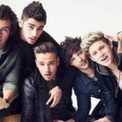 Which One Direction Member Should YOU Date?