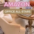 Amazon Office Supplies You Need!