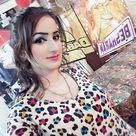 سنبل خان جی