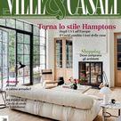 Ville & Casali Back Issue Novembre 2020 (Digital)