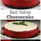 Yummy Dessert Recipes
