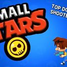 Small Stars Top Down Shooter with Online Multiplayer   Codelib App