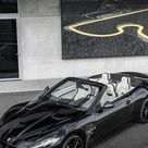 Luxury Cars Wallpaper Top cars Logo PC For Iphone