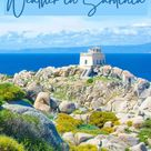 What's The Weather In Sardinia Really Like?
