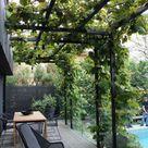 ▷ 1001+ Idées pour votre terrasse couverte+ les réalisations astucieuses