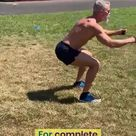 Plyometrics 12 Jumping Exercises to Help Give You Great Looking Legs