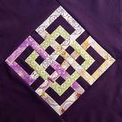 Quilt Patterns Free