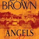 Angels & Demons (eBook)