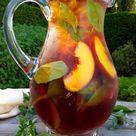 Basil Tea