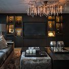 Bb interior salones modernos | homify