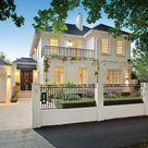 Victorian Facade Ideas – realestate.com.au