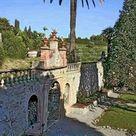 Lucca Historic villa hills north for sale   Lucca Villa - Real Estate and Social Media Marketing