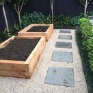 I have 2 raised garden beds and NO gardening experience! I'd love to grow different herbs. What would you recommend for someone who has no idea what they are doing (but super eager to learn). I live in Australia & the garden is in the sun for most of the day