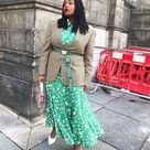 9 Tricks for Making Boring Outfits Look Spectacular