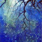 Reflective Paint