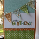 Cute Birthday Cards