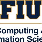 Fiu S Computer Science Bachelors Computer Science Major Computer Science Science