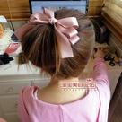 Kawaii Hair