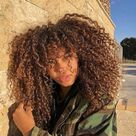 10 Reasons Why Satin Lined Hats are a MUST for Curly Natural Hair
