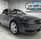 Find Audi TT for sale in Carol Stream IL