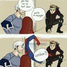 Peter Parker Und Tony Stark Oneshots    Schlimmster Ausflug Ever....oder auch nicht