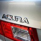 Acura brake replacement in Atlanta, GA