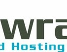 Wowrack is managed hosting solution provider. Wowrack works with a wide range of clientele from small business organizations to Fortune 500 and Dow 30 Companies. We have also been very blessed to be able to work closely with some of the most respected, creative, well-known, and high traffic Web2.0 community applications.
