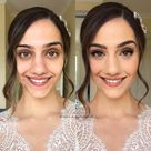 Before and After Makeup Transformation 20 photos   Page 2 of 2   Inspired Beauty