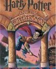 Harry Potter and The Sorcerer's Stone Excerpt: Read free excerpt of Harry Potter and The Sorcerer's Stone by J.K. (Joanne) Rowling
