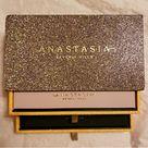 Anastasia Beverly Hills 2-Drawer Palette Vault