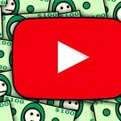This Video Made $3,388 at Auction. How Ads Work on YouTube. (Post-Adpocalypse Updated Estimate)