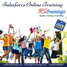 CLoud computing course online training| CLoud computing training