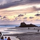 Top 10 Best Beaches in Cornwall
