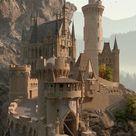 Castle, Vladimír Stáňa
