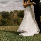 Maine Wedding Photography