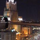 7 Sightseeing Tipps für deine Moskau Kurzreise | Luxus Reiseblog - Reise-Zeit.com